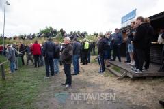 Superligaspeedway Grindsted vs Holsted 13. juni 2018