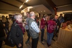 Fra jord til køkkenbord - Tvis Køkkencenter Grindsted - 01.11.2017