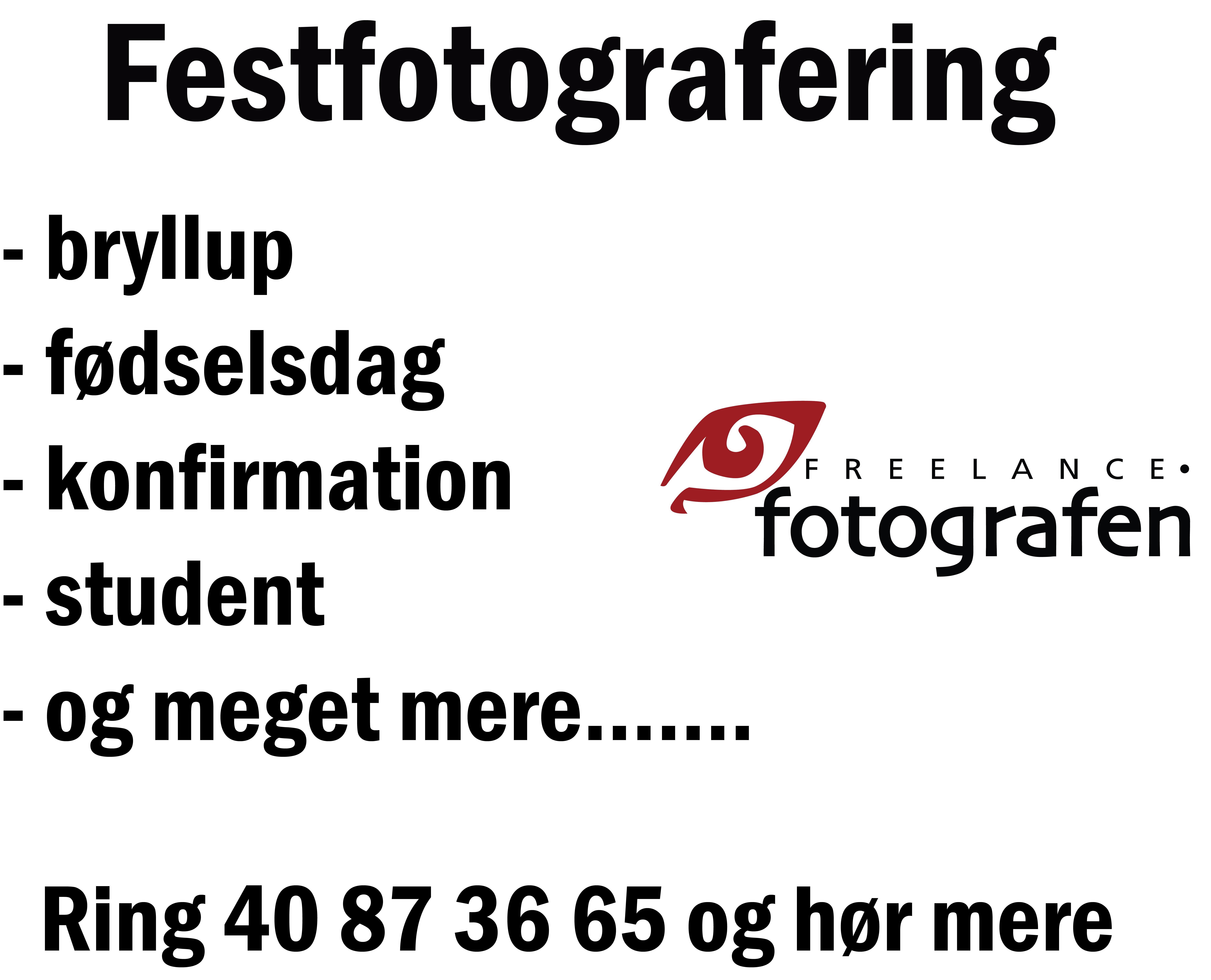 NETAVISANNONCE01-kbg15022019