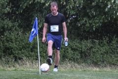 DM Fodboldgolf Filskov Kro Fodboldgolf 30-6 + 1/7-2018