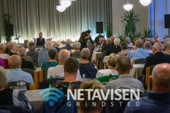 Foto: René Lind Gammelmark
