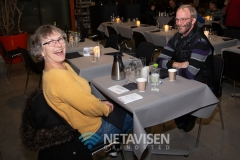 Lars Lilholt Storyteller 3 i Magion den 17. november 2018