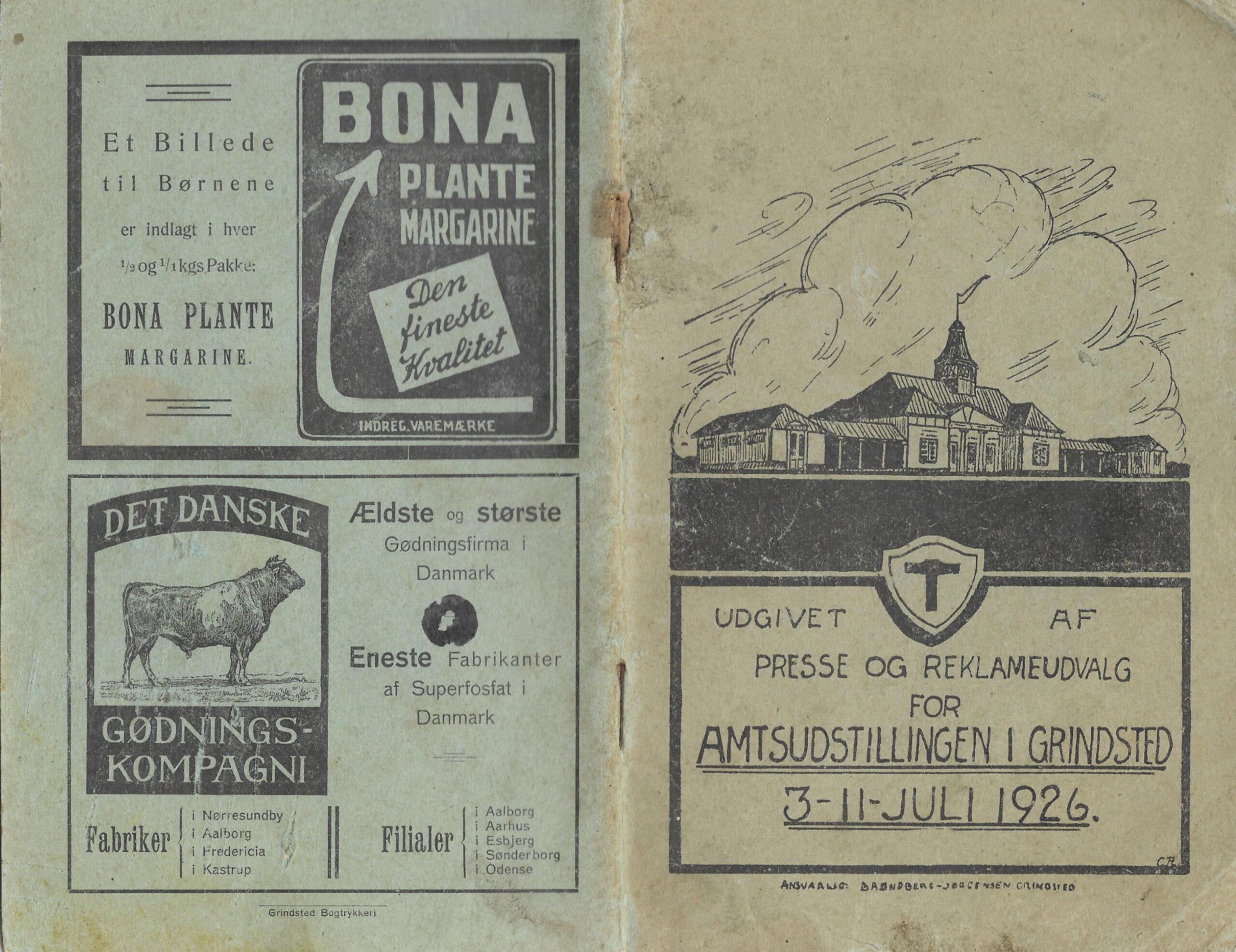 Midtjysk-udstilling-1926-1-scaled