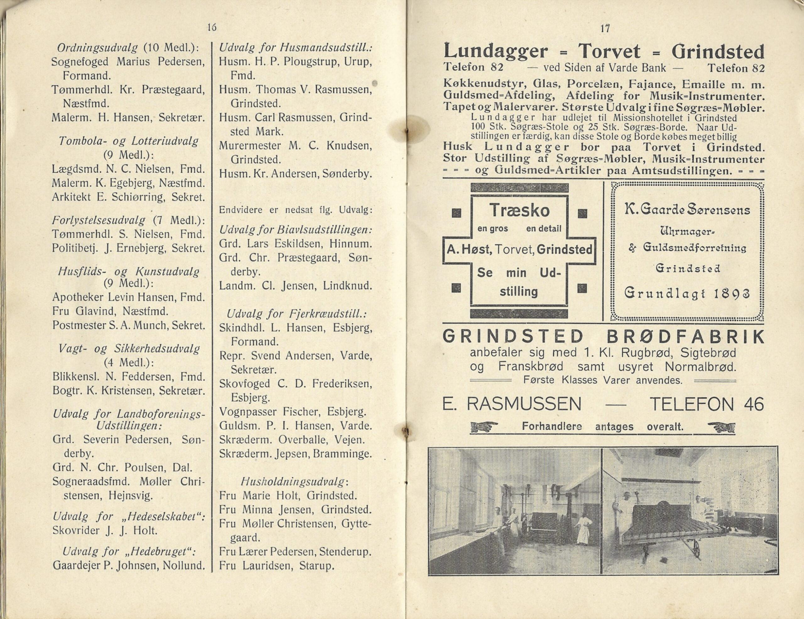 Midtjysk-udstilling-1926-10-scaled