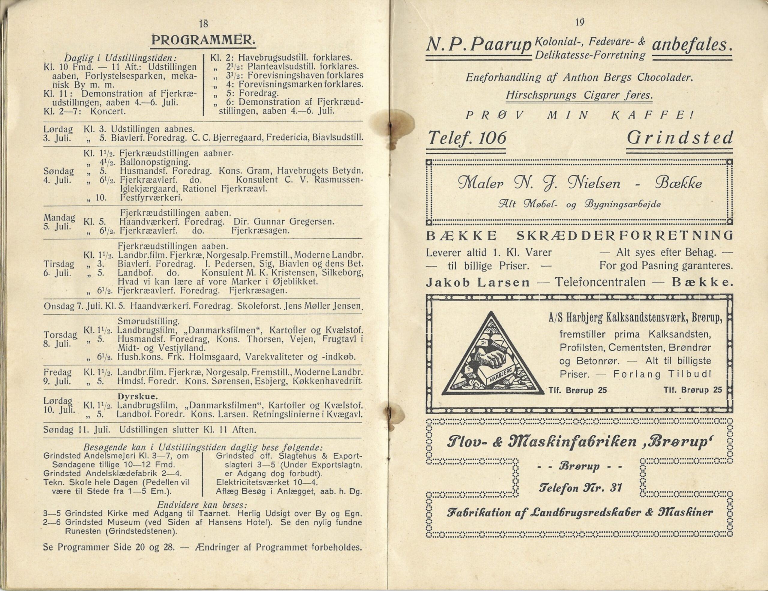 Midtjysk-udstilling-1926-11-scaled