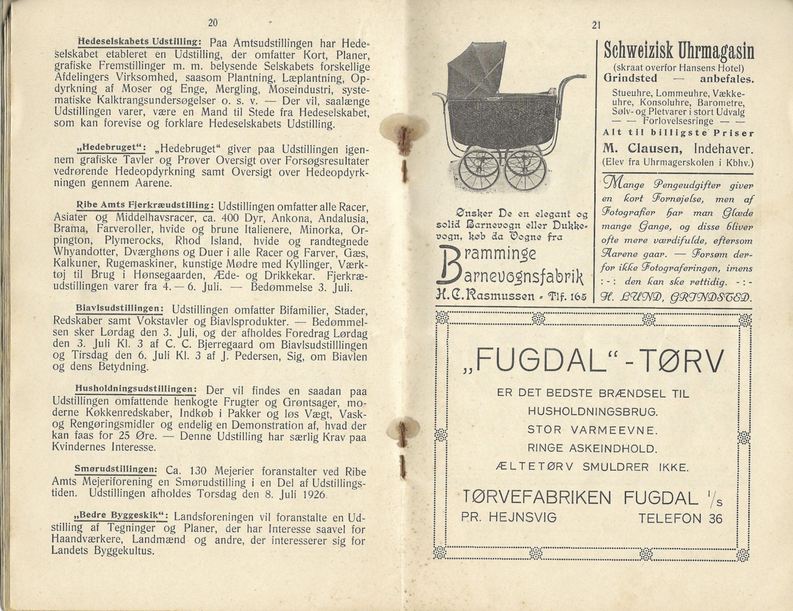Midtjysk-udstilling-1926-12-scaled