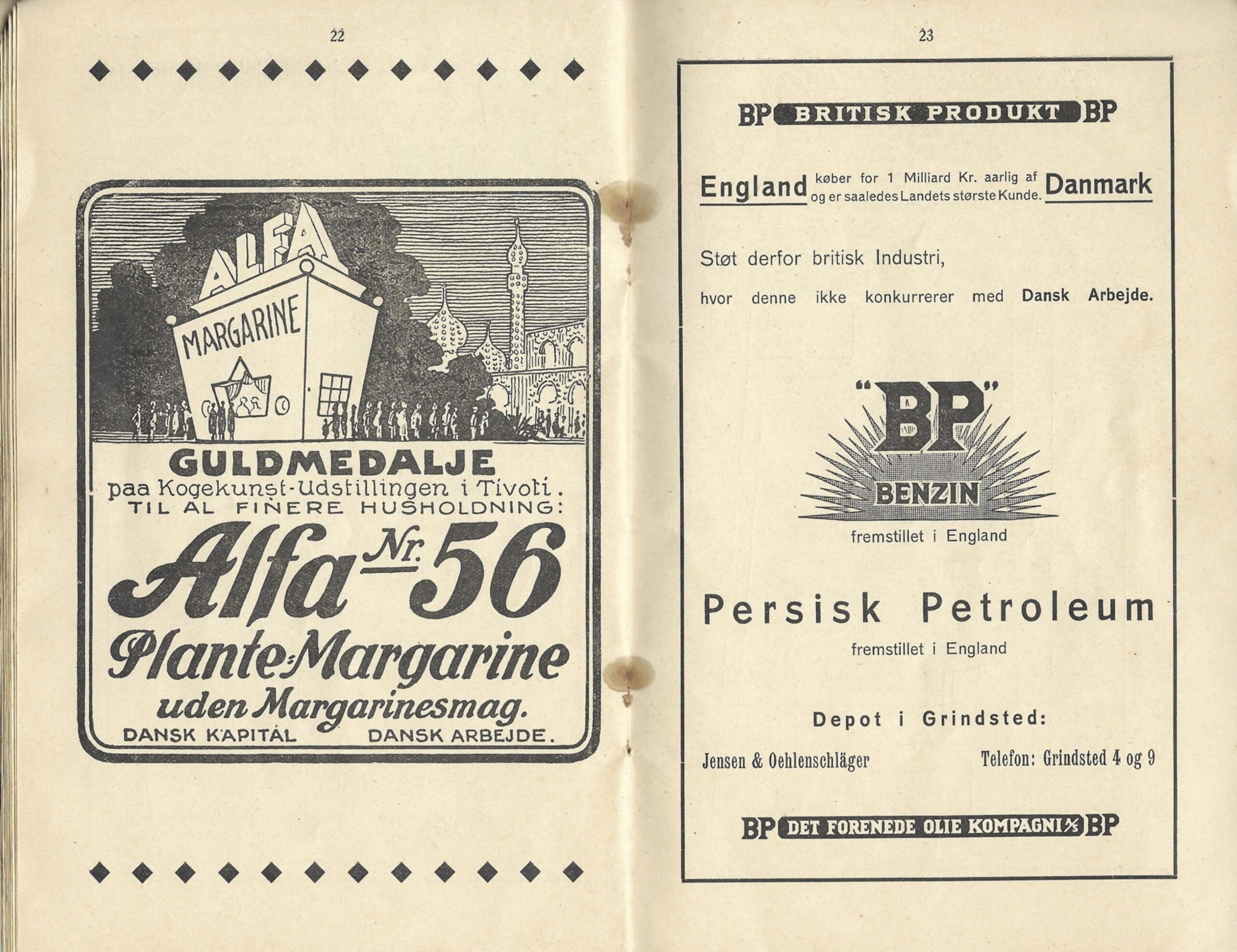 Midtjysk-udstilling-1926-13-scaled