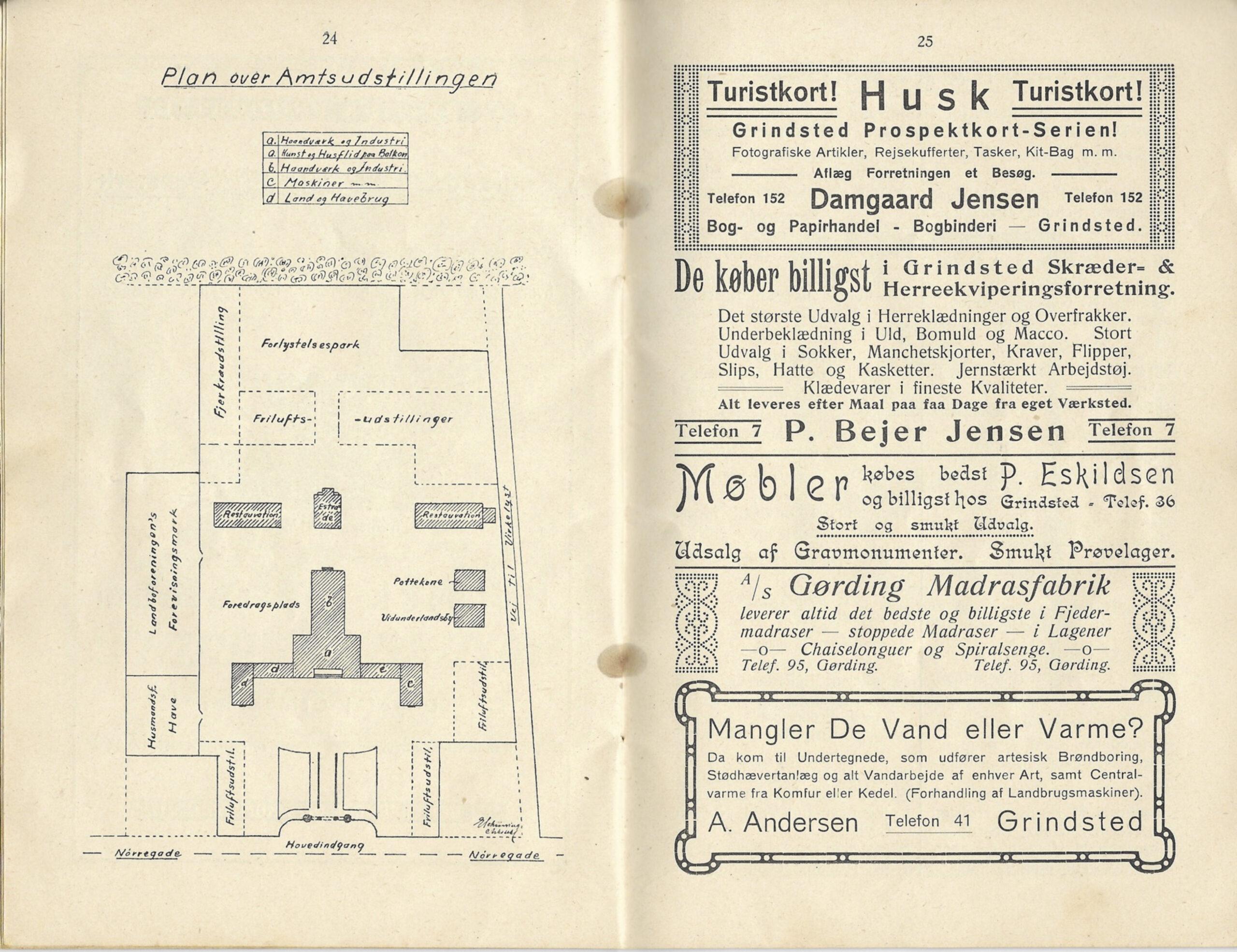 Midtjysk-udstilling-1926-14-scaled