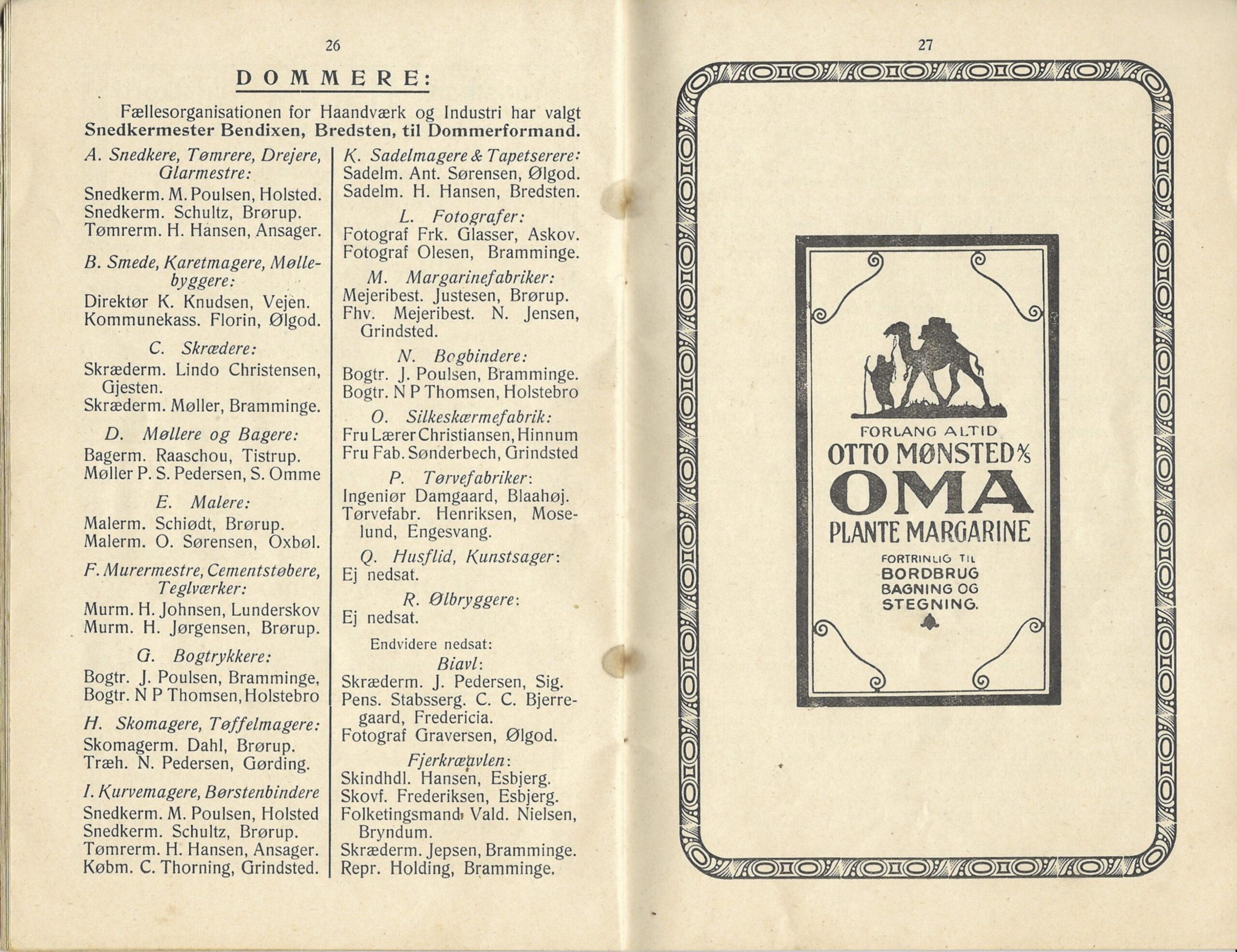 Midtjysk-udstilling-1926-15-scaled