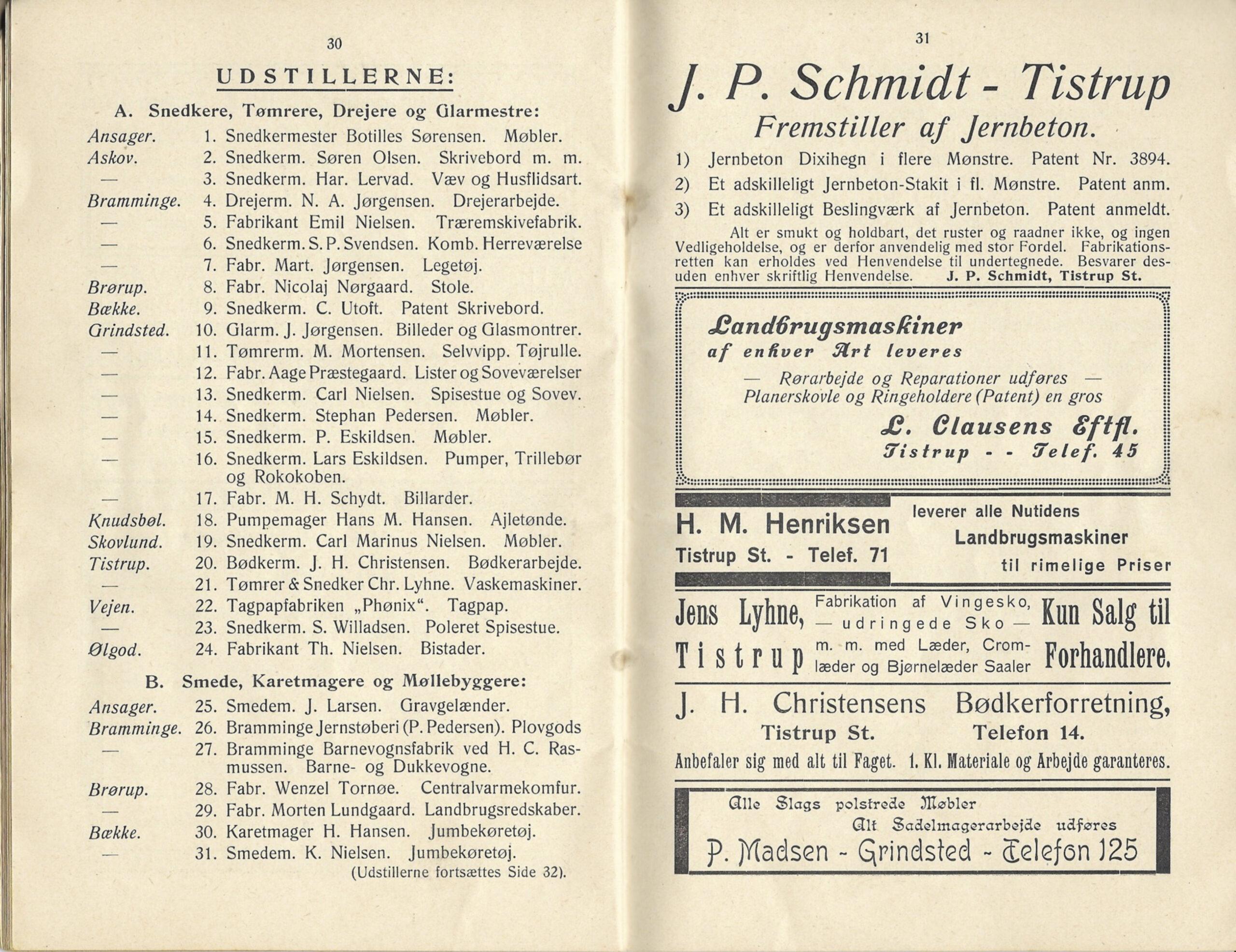 Midtjysk-udstilling-1926-17-scaled