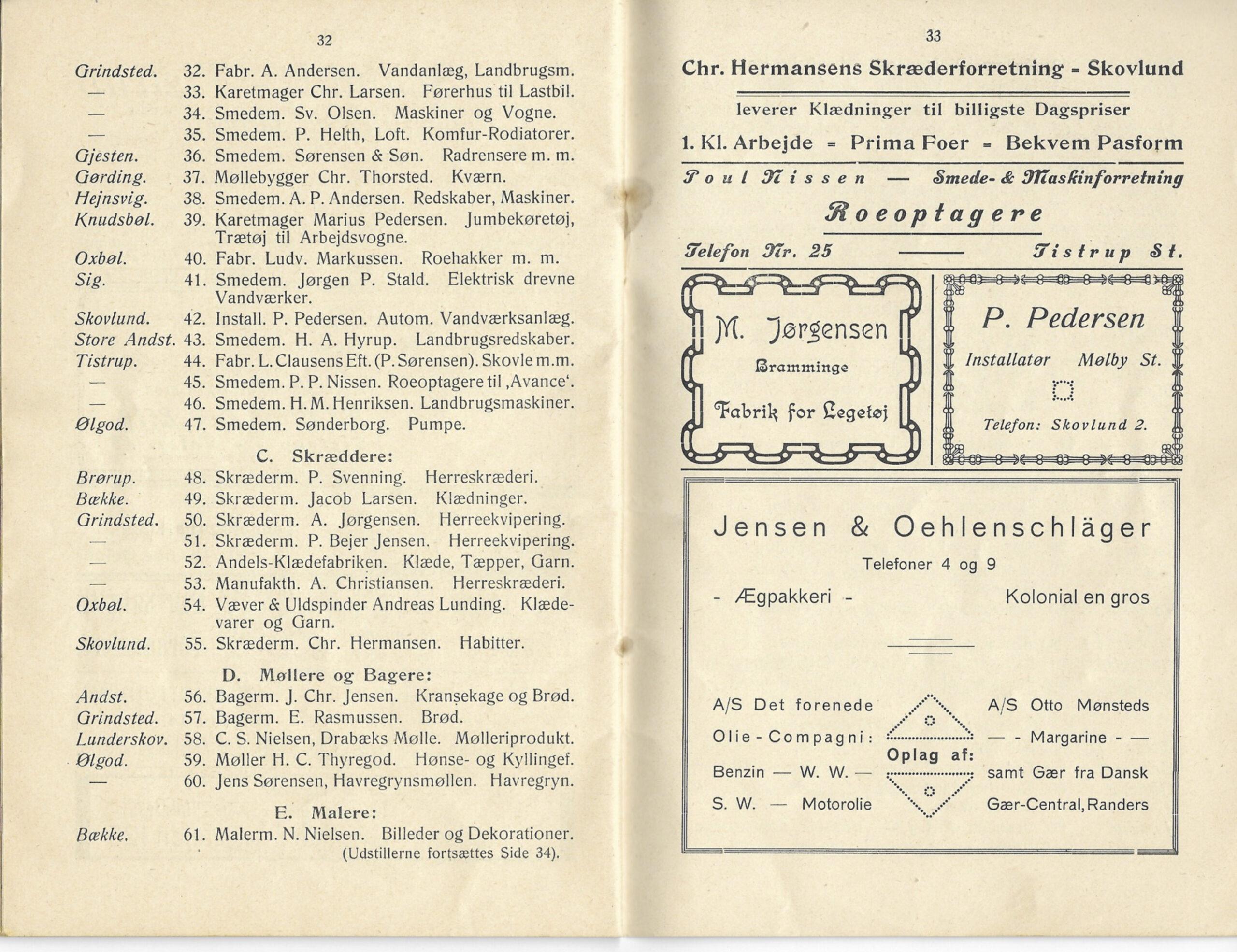 Midtjysk-udstilling-1926-18-scaled