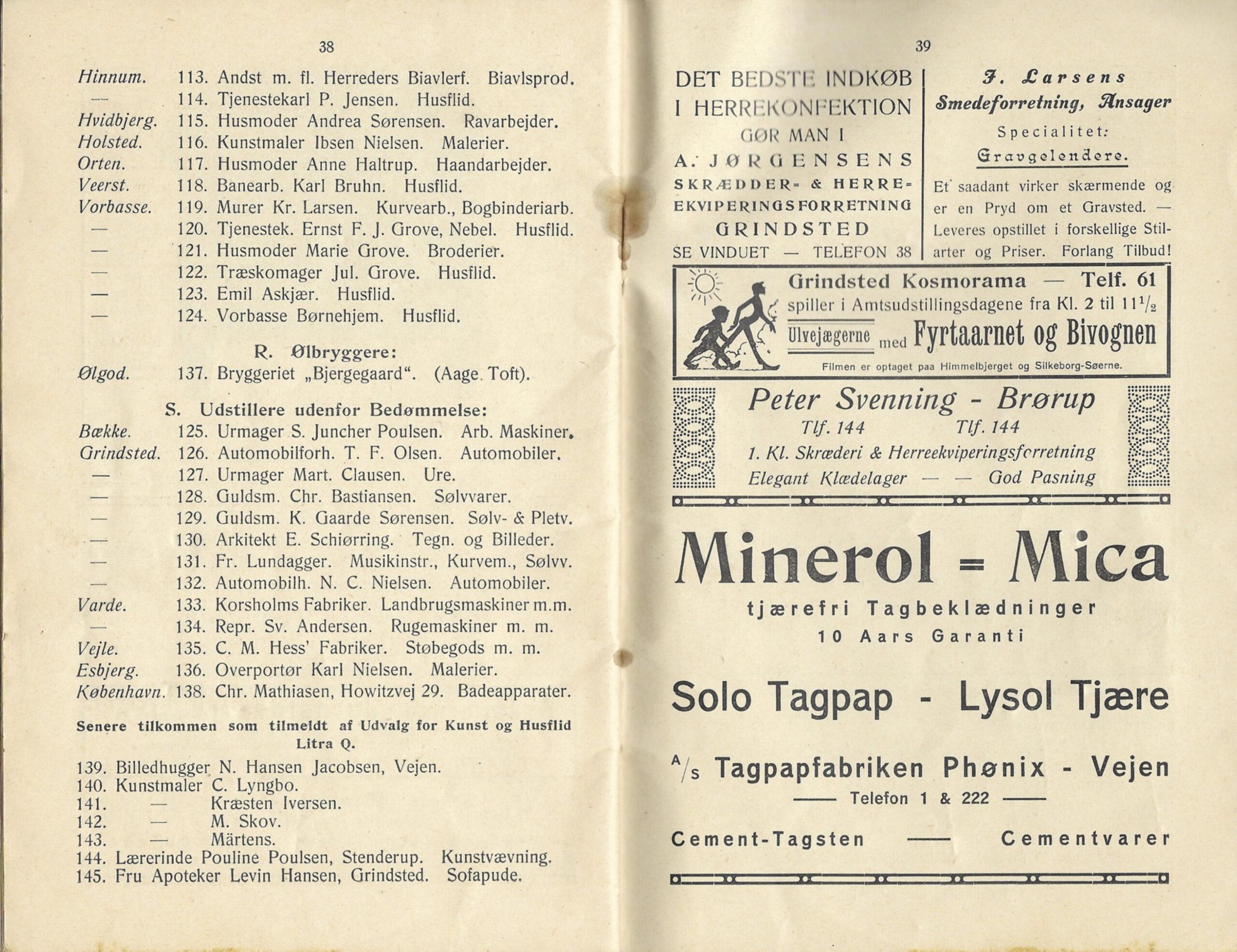 Midtjysk-udstilling-1926-21-scaled