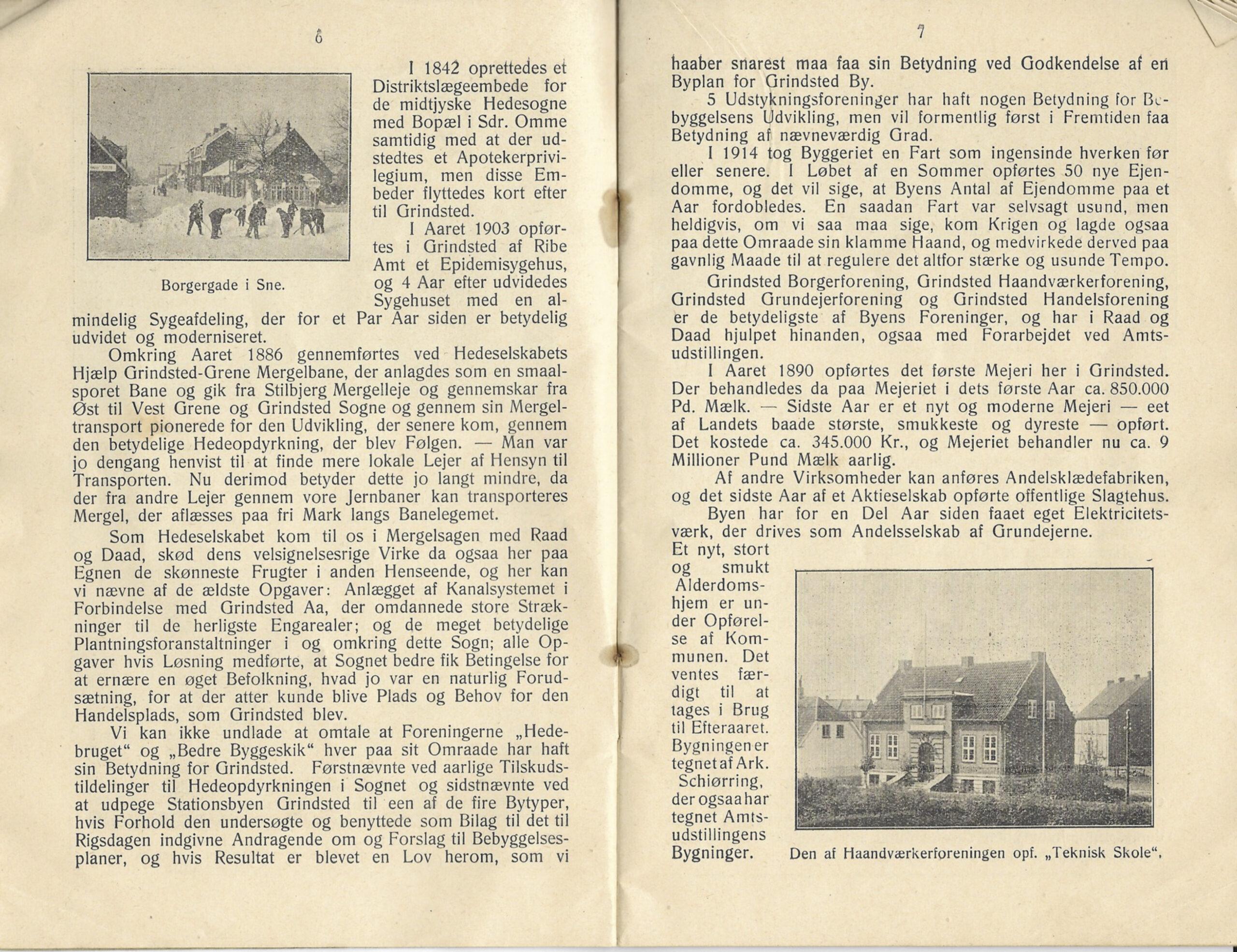 Midtjysk-udstilling-1926-5-scaled
