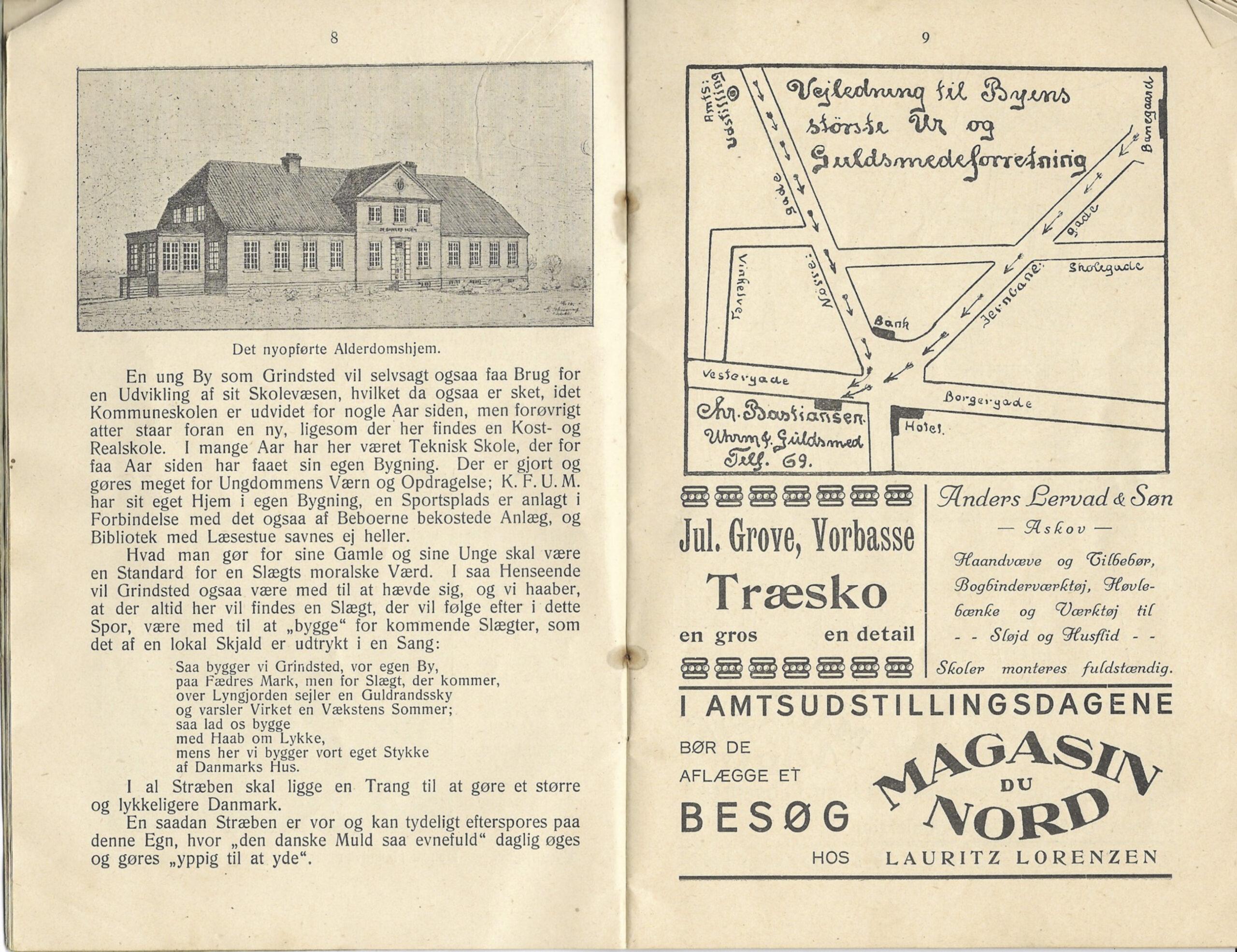 Midtjysk-udstilling-1926-6-scaled