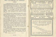 Midtjysk-udstilling-1926-16-scaled