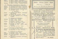 Midtjysk-udstilling-1926-19-scaled