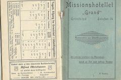Midtjysk-udstilling-1926-22-scaled