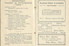 Midtjysk-udstilling-1926-8-scaled