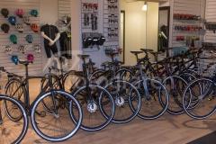 Bike Concept i Grindsted