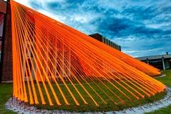 Together Apart - Foto: Ulrik Wulf Nielsen - Photowulf
