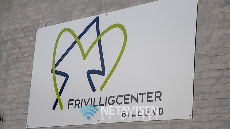 Uncategorised - FrivilligCenter Albertslund